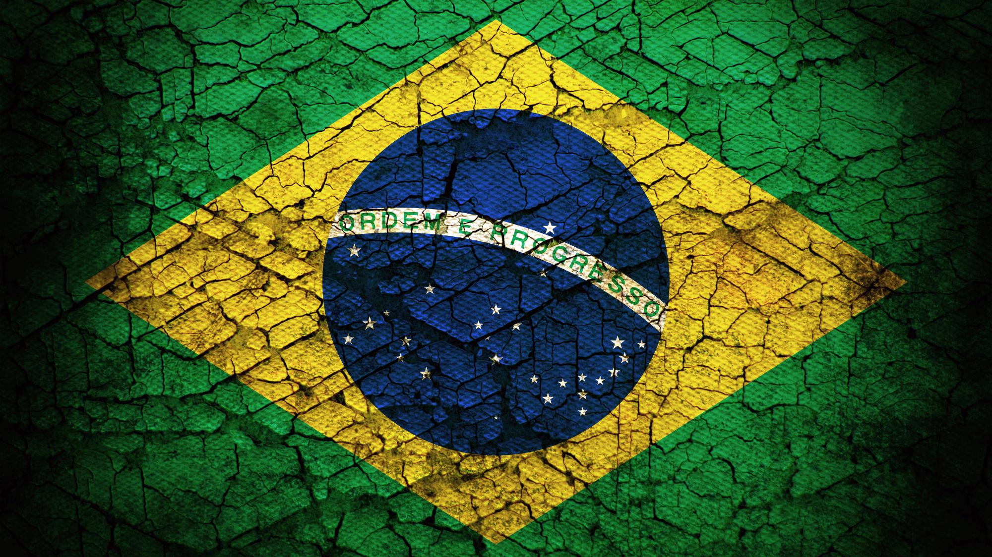 984903 Brasil Konrad Adenauer Schule